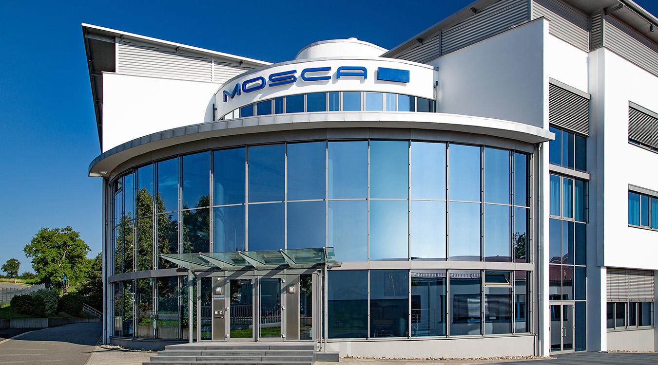 Stadtwerke bleiben Mosca-Partner